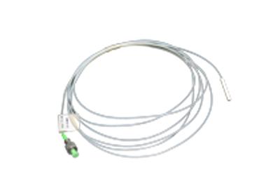 感温光纤探测器