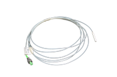 FTS-100光纤光栅传感器
